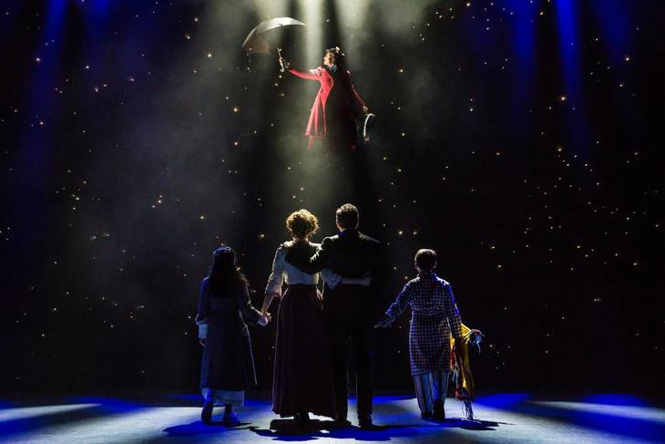 3420bba16b25bca22a1e_Mary_Poppins_Paper_Mill_Photo_1.jpg
