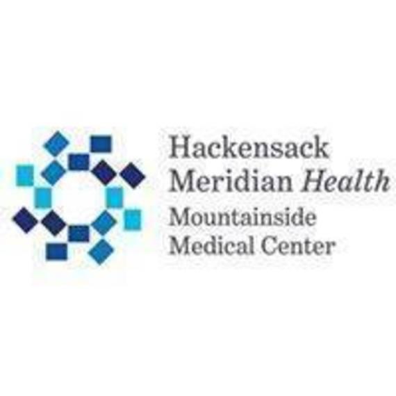 Hackensack Meridian Health: Mountainside Medical Center