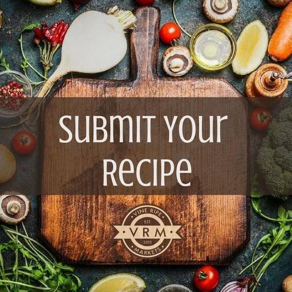 3436b7be4a0e9670cfb7_recipe.jpg
