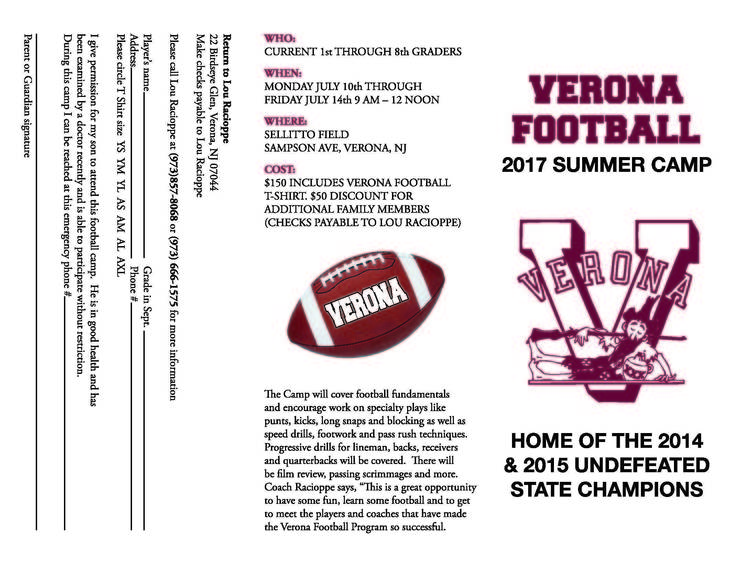 343ea8fa0a9c413de01b_VHS_Football_Camp_2017_Page_1.jpg