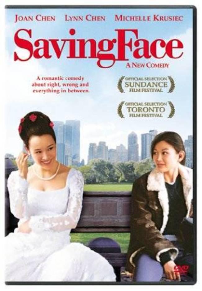 34601241c21b905a656a_Movie_Saving_Face.jpg