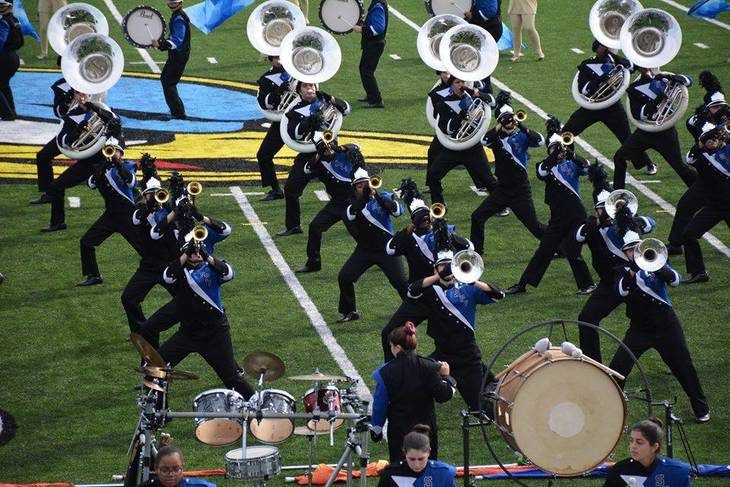 348fcf2244ced9a96024_SPFHS_Marching_Band_10-7-17.jpg