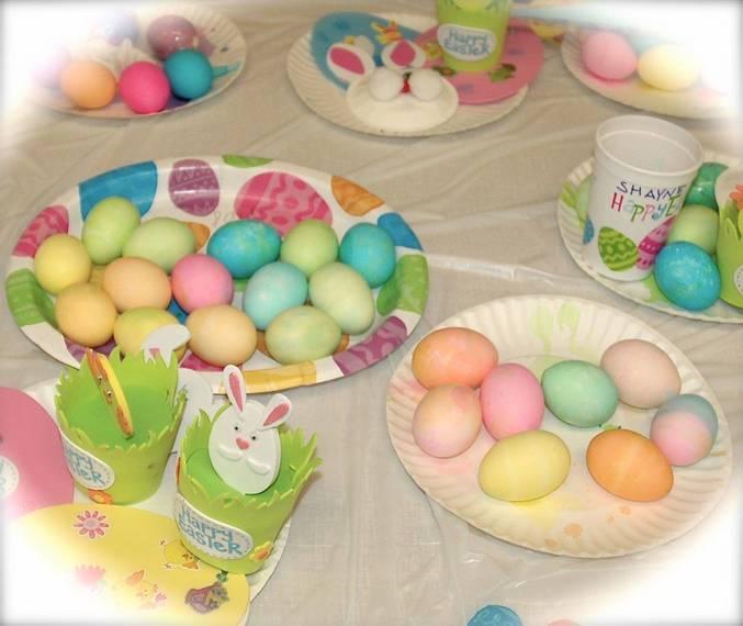 34a15ec6082ba529fa0c_Easter_Crafts.jpg