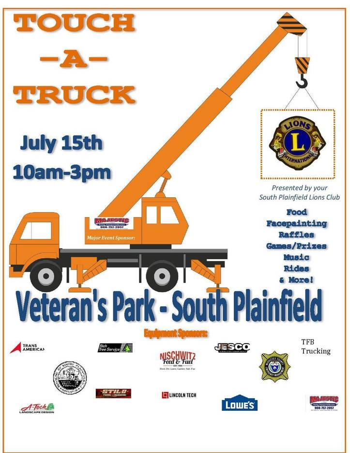 34c06e279eff8c160bed_Touch_A_Truck_Flyer_2017_1-page-001.jpg