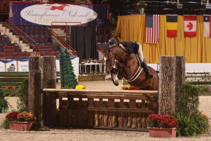 35470b0cdec94288e254_Penn_National_Horse_Show_2017303.JPG