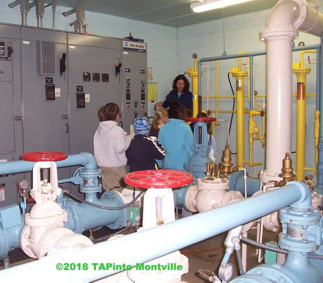 35aee3a5665ba91b579c_a_The_inside_of_a_township_pump_station__2018_TAPinto_Montville_paint.jpg