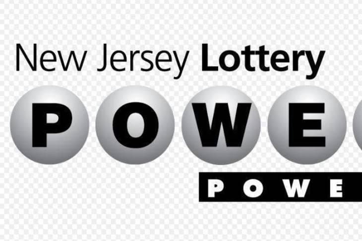 35b38acb344e48955d50_a58d174e7a0a01f920a8_NJ_Lottery_Powerbacll_logo_1.JPG