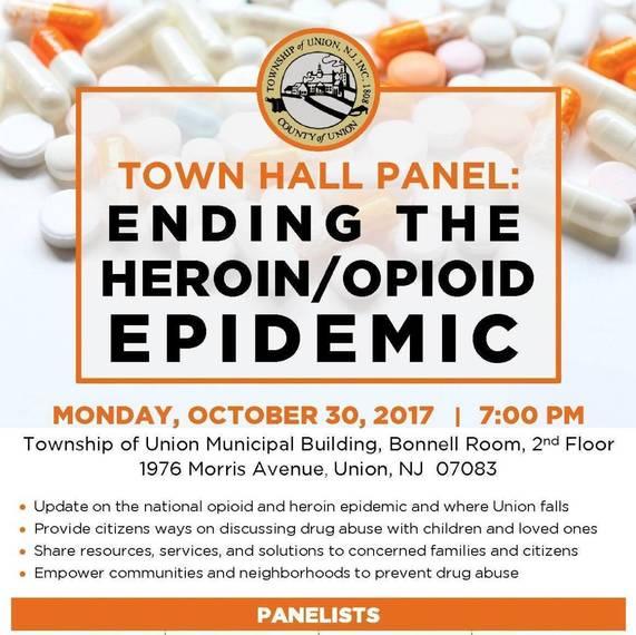 35e6014cc1184dbd6857_cb430f207a47a959d698_ending_the_opioid_epidemic.jpg