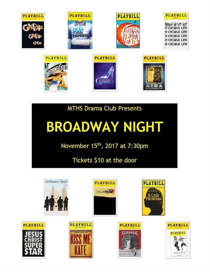 3664a88accdff69e2e8f_Broadway_Night_at_MTHS.jpg