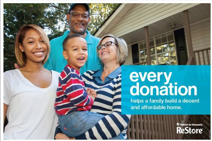 367932c1d9819f3622e0_Every_Donation_Banner.jpg.jpg