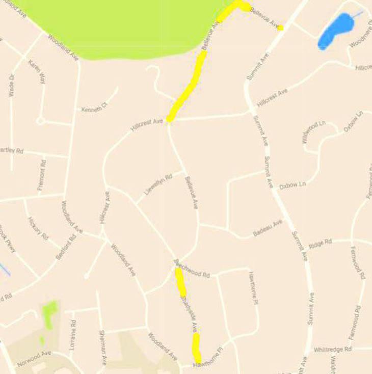 3698c4189524ee031233_2ef7828c5094de8745fc_paving_map_bellevue.JPG