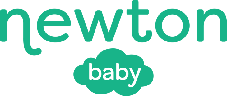 369b0e65baa677868142_NB-logo-green.jpg