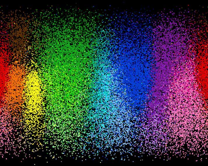 36e83a2681b7f386b204_Colorful-Rock-Colors-Amazing-Wallpaper.jpg
