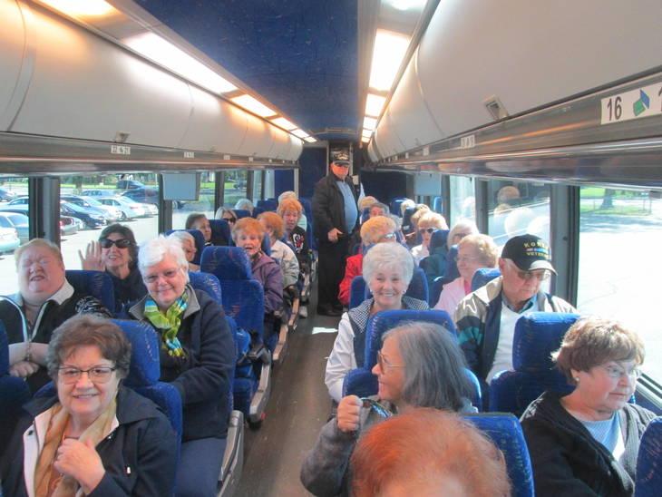 High rollers casino bus trips club sun city casino online