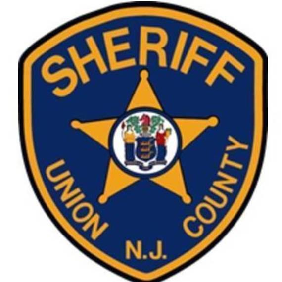 3716bfb30035475d8148_243014e982528d013cf3_uc_sheriff_logo.jpg
