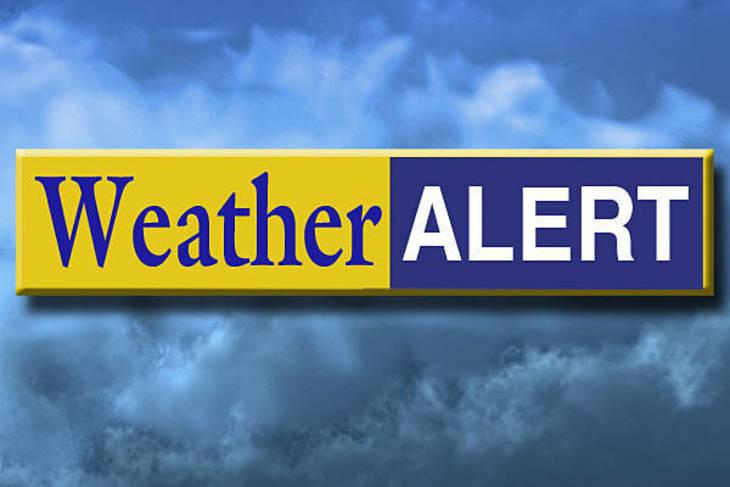 37319c1be841b51c820a_weather_alert_rain.jpg
