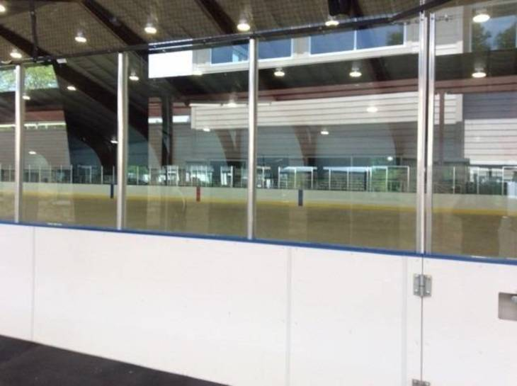 373f9e1c064be647661d_CROPPED_Ice_rink__2_.jpg