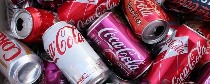 37531efec258ac7977a0_Coca_Cola_Cans.jpg