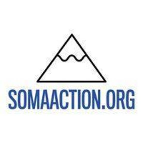 37536e1a9bebeac46b68_soma_action_logo.jpg