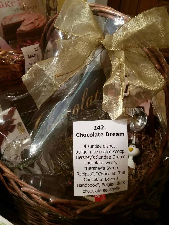 375801df6a80d1521a59_Chocolate_Dream.jpeg