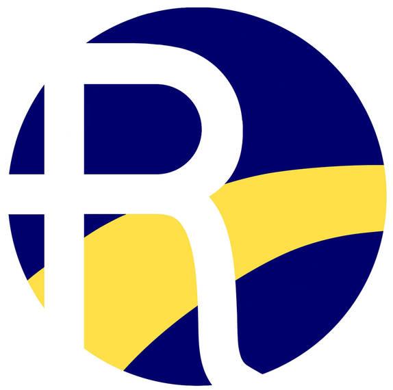 376dae07c81f9b26729c_FINAL_Roxbury_Logo.jpg