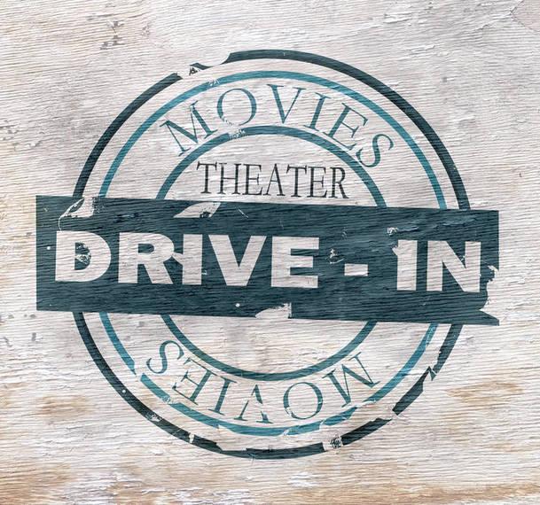 3781a61e0b4720fc4c35_Drive-in_Movie_copy.jpg