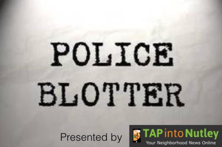 37888371d7b49637952b_Nutley_Police_Blotter.jpg