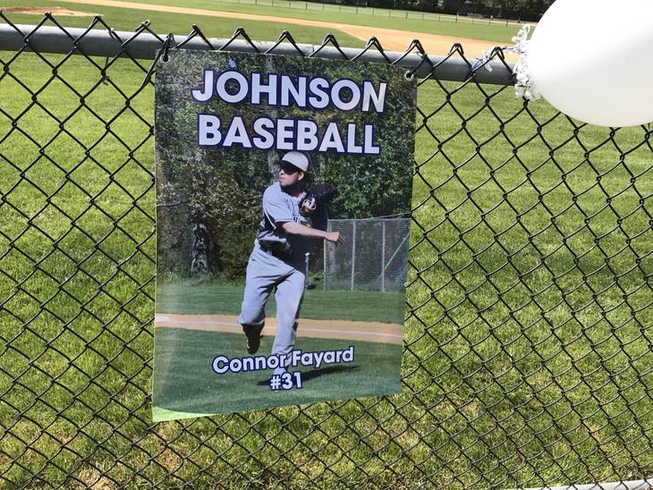 3795982b6fd31ae52b91_Johnson_Varsity_Baseball_Senior_Day__6.JPG