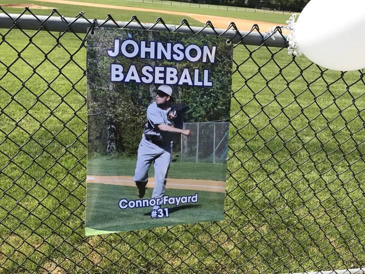 3795982b6fd31ae52b91_Johnson_Varsity_Baseball_Senior_Day__6.JPG