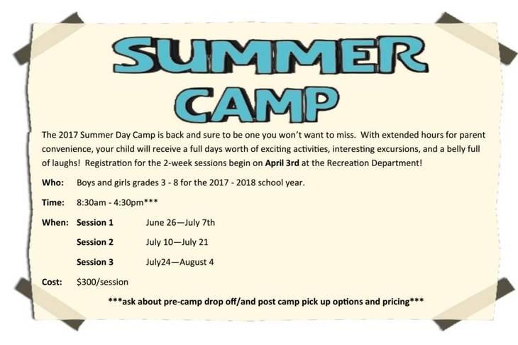 37a995e33c3024663e63_2ecae45ba2e9664c2f94_summer_camp_rec_2017.jpg