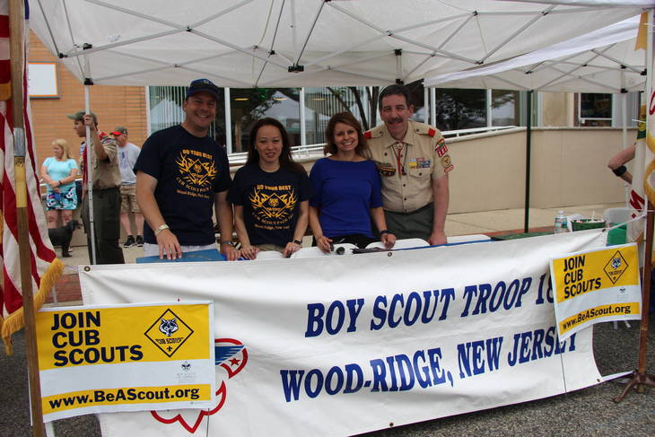 37b216be1783ad0b089b_EDIT_Boy_scouts_of_WR.jpg