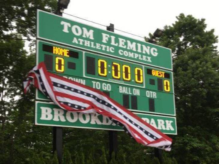 37bd1fb95c3e252e12a4_Tom_Fleming_Athletic_Complex_Brookdale_Park_a.JPG