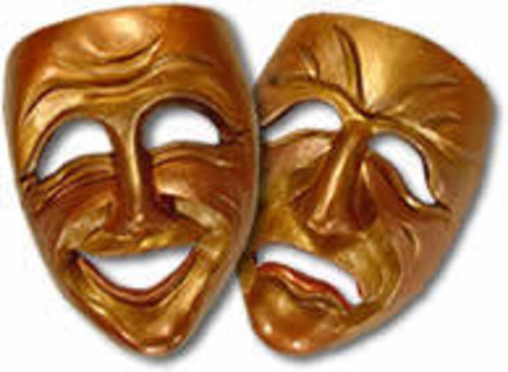 37c16a552a707c4c1004_masks.jpg