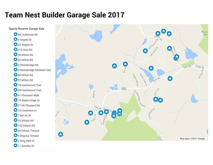 37f6cfdcd1257ce36836_TNB_Garage_Sale_Map_2017_V2.jpg