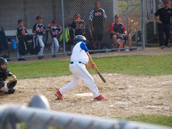 382b7566435f5e1b7d34_LJ_Aponte_putting_the_bat_on_the_ball.JPG