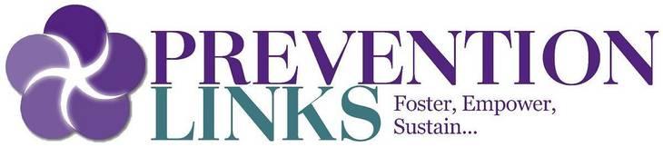3874e3f7c10fc1510444_Prevention_Links_Logo.jpg