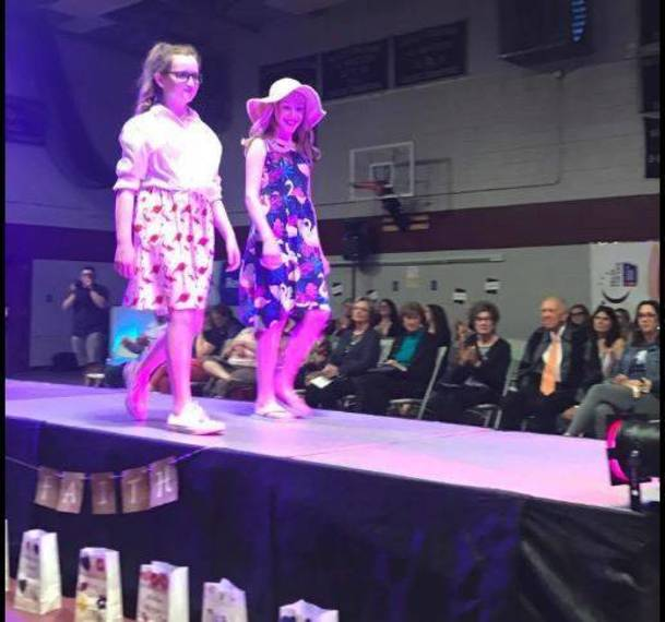 38769886ca9def2442d3_Nutley_Relay_for_Life_2018_Fashion_s.JPG