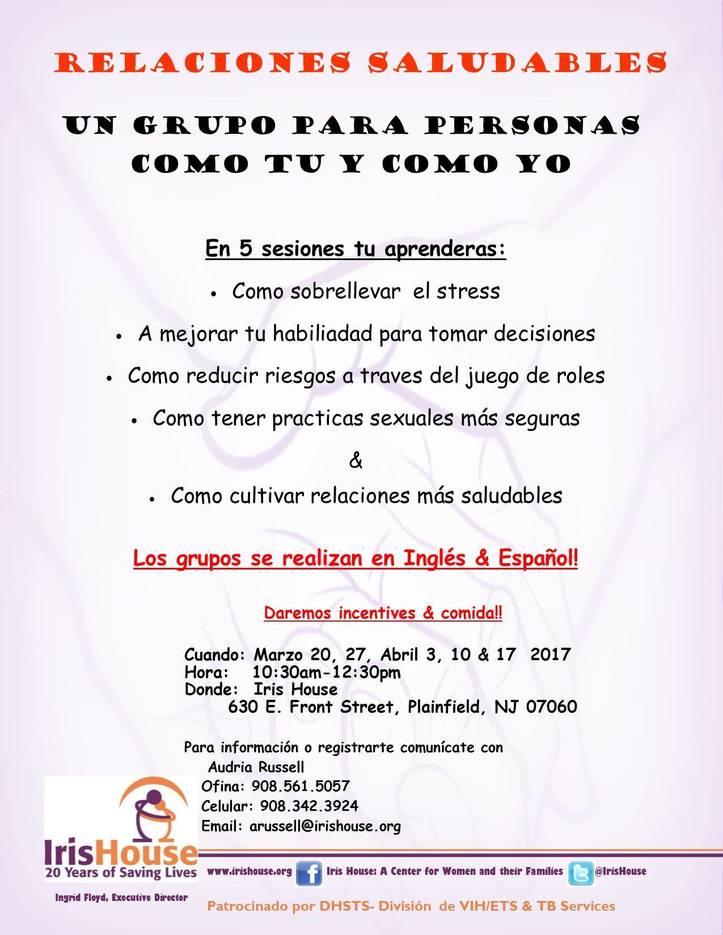 390def078e40d80b2f03_HEALTHY_RELATIONSHIPS_March_2017-_Espan_ol.jpg