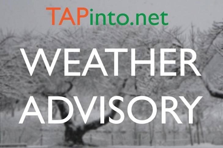 3945a952dc00b9911873_dc0a4ad9dd07de51d99e_weather_advisory.jpg