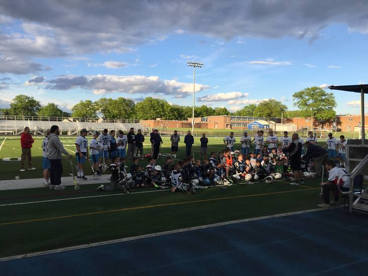 3955a7f714a84c996d9b_Clark_Youth_Lacrosse_Night_Pic__1__05.08.17_.JPG