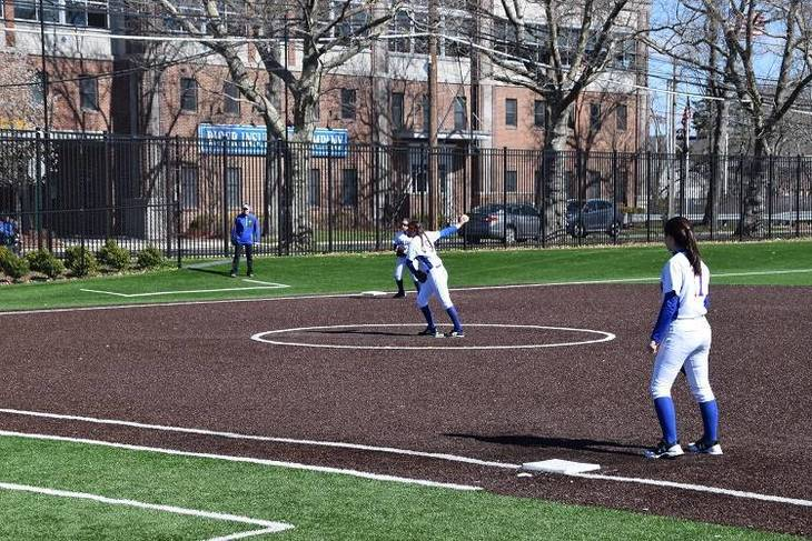 39771278bcda533bc12a_April8ThePitch.jpg