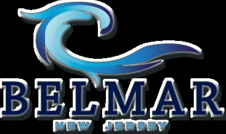 399d5753a5407dc3d85a_belmar_logo.jpg