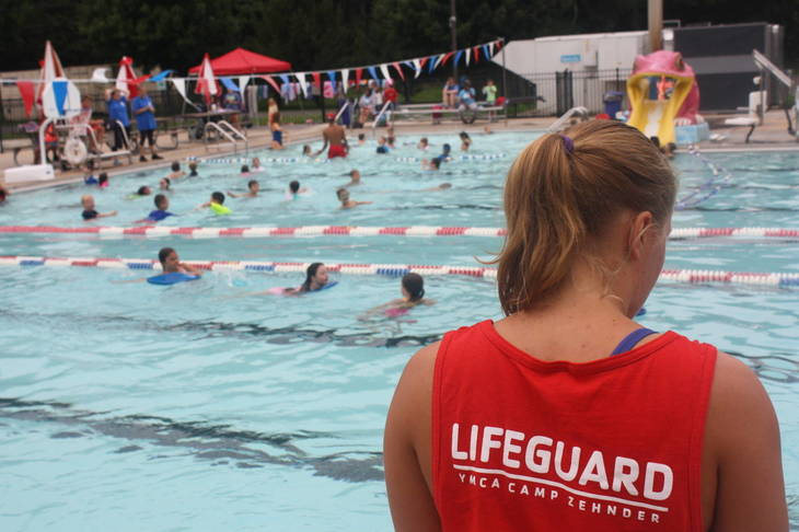 39a958926256c4444951_Camp_Zehnder_Lifeguard.JPG