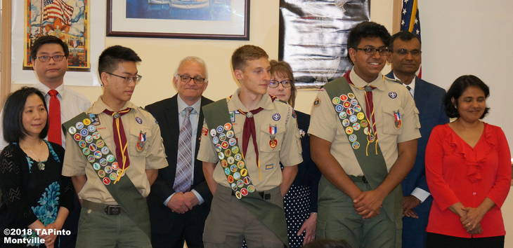 39bd8ec437cd8d40dcb2_a_Eagle_Scouts_Keith_Lo__Charlie_Roy__and_Harish_Rajagopal__2018_TAPinto_Montville____1..JPG
