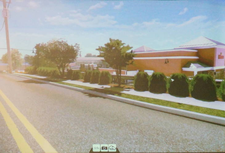 39c80eebe7f5db9924b2_a_Rear_View_Mockup_from_Video_on_Bloomfield_Ave.JPG