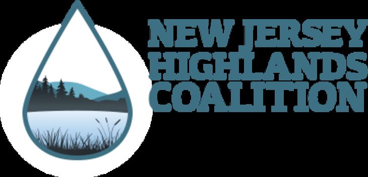 39d5df0bc41119f5a45b_NJHC_Logo.jpg