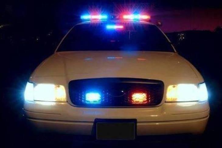 3a2a8d2e5e251aed0fc6_Police_Car_lights.JPG