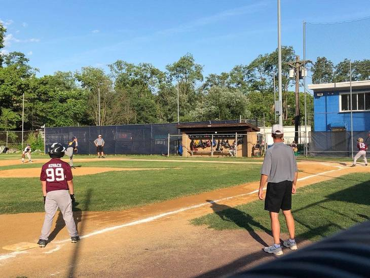 3a2acedfd49a6932e0d4_June_2018_Little_League_Tourney_b.jpg