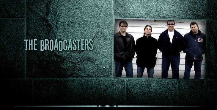 3a2b065adcaf534bcdf2_The_Broadcasters.jpg