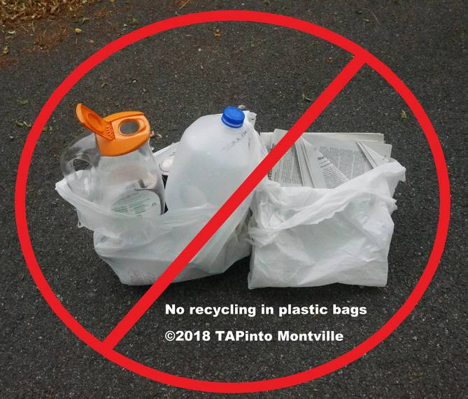 3a3527eba2d0dd24c04b_a_No_recycling_in_plastic_bags__2018_TAPinto_Montville___1..jpg